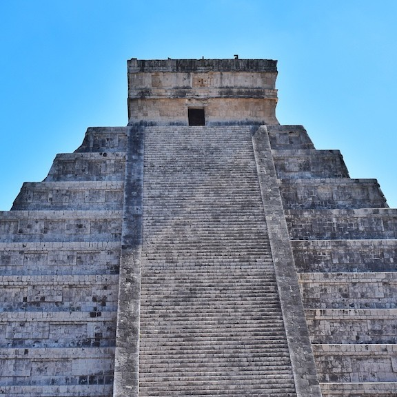 friendly-touring-chichen-itza-playa