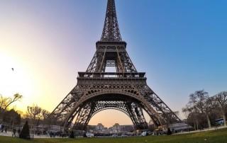 friendly-touring-como-planear-viaje-europa