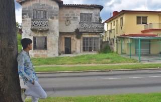 friendly-touring-havana-airbnb