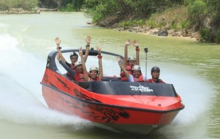 xavage-cancun-new-park-friendly-touring